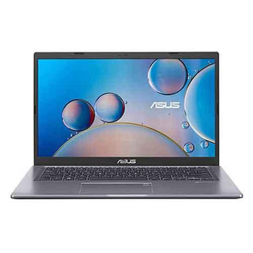 Asus P1545FA BQ262 Laptop showroom in chennai, velachery, anna nagar, tamilnadu