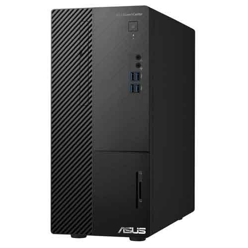 Asus ExpertCenter D700MA 7107000170 Mini Tower Desktop showroom in chennai, velachery, anna nagar, tamilnadu