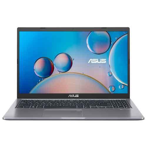 Asus P1511CEA BR515 Laptop showroom in chennai, velachery, anna nagar, tamilnadu