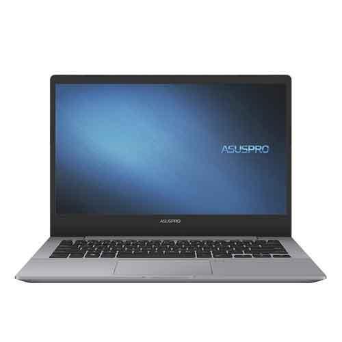 Asus PRO P5440FA BM0581R Laptop price