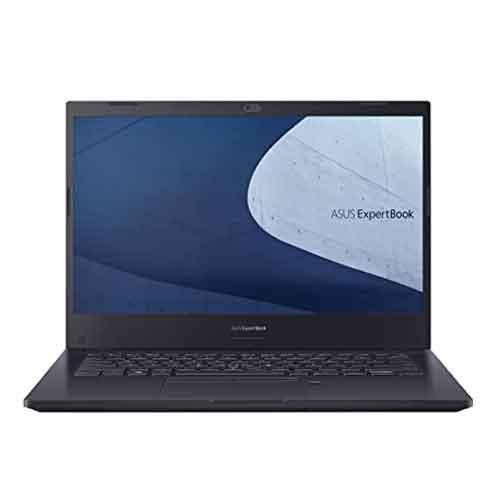 Asus ExpertBook P2 P2451FA EK1556T Laptop price in hyderabad, chennai, tamilnadu, india