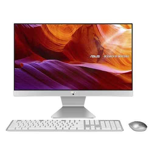Asus Vivo V222FAK BA059D All in One Desktop price in hyderabad, chennai, tamilnadu, india