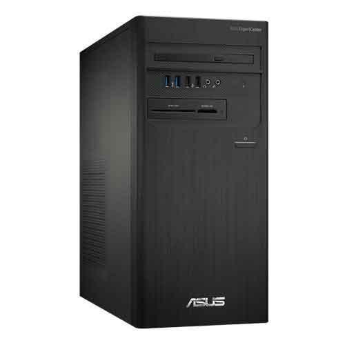 Asus PRO D340MC I59400007R Desktop showroom in chennai, velachery, anna nagar, tamilnadu