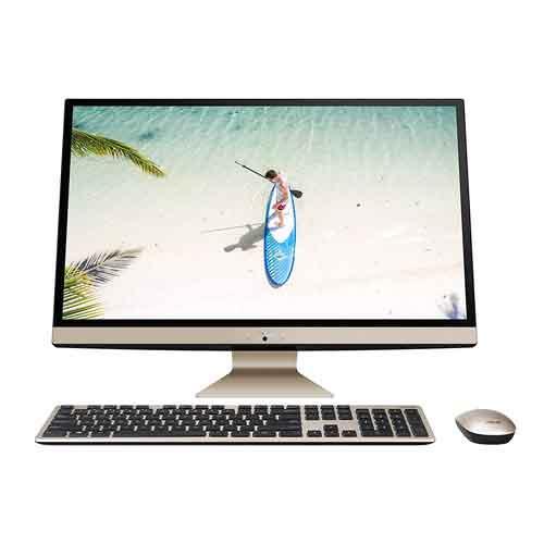 Asus Vivo V222UAK BA104R All in One Desktop price in hyderabad, chennai, tamilnadu, india