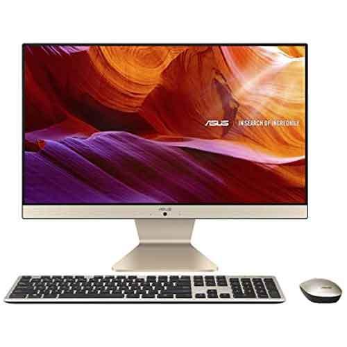 Asus Vivo V222UAK BA103R All in One Desktop price in hyderabad, chennai, tamilnadu, india