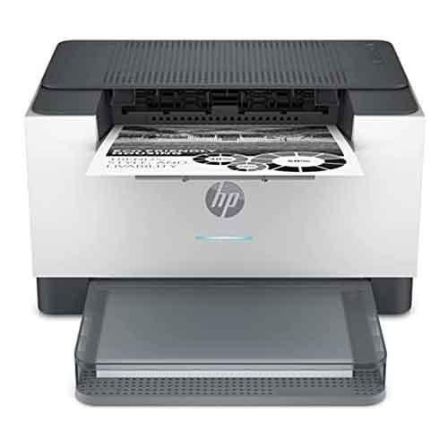 HP LaserJet MFP M233dw Printer showroom in chennai, velachery, anna nagar, tamilnadu