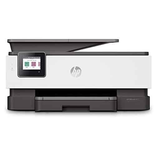 HP OfficeJet Pro 8020 All in One Printer showroom in chennai, velachery, anna nagar, tamilnadu