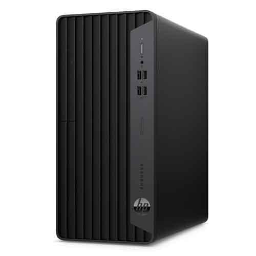 HP ProDesk 400 G7 MT 44V84PA Desktop showroom in chennai, velachery, anna nagar, tamilnadu