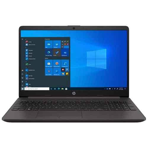 HP 245 G7 1S5E8PA Laptop price in hyderabad, chennai, tamilnadu, india