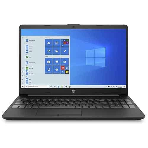 HP 15s du1516TU 45W89PA Laptop showroom in chennai, velachery, anna nagar, tamilnadu