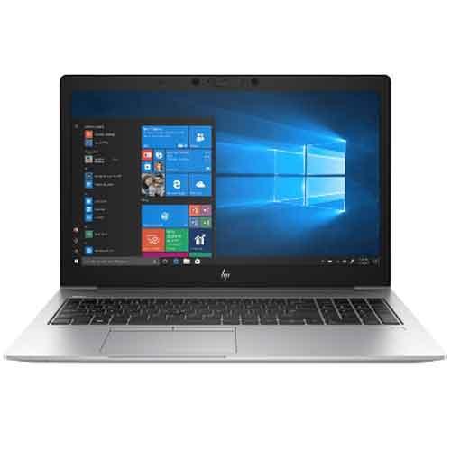 HP Elitebook 850 G8 3X8R3PA Laptop price in hyderabad, chennai, tamilnadu, india