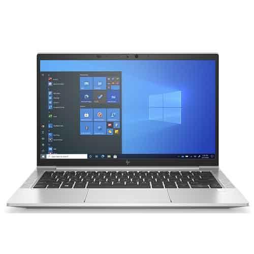 Hp Elitebook 830 G8 3W258PA Laptop price in hyderabad, chennai, tamilnadu, india