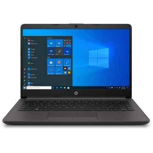 HP 250 G8 3D3J1PA PC Laptop price in hyderabad, chennai, tamilnadu, india