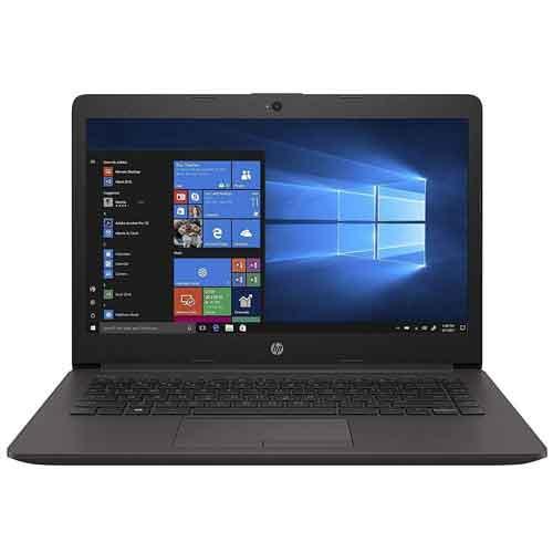HP 245 G8 366C8PA Laptop price in hyderabad, chennai, tamilnadu, india