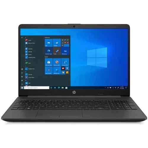 HP 250 G8 42V68PA Laptop price in hyderabad, chennai, tamilnadu, india