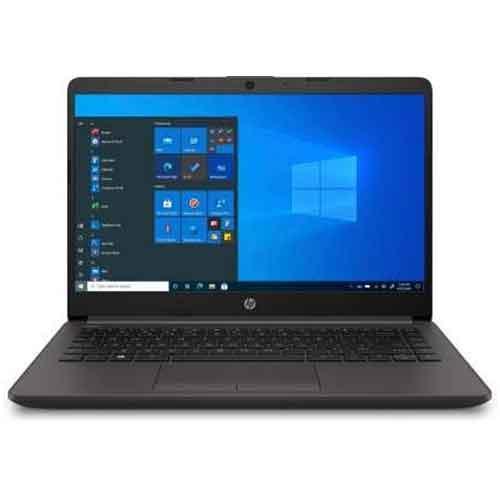 HP 240 G8 3D0J3PA PC Laptop price in hyderabad, chennai, tamilnadu, india