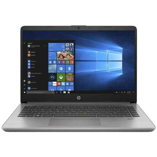HP 340s G7 9EJ44PA Laptop price in hyderabad, chennai, tamilnadu, india