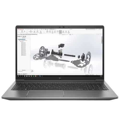HP ZBook Power G7 324D0PA AC Mobile Workstation dealers in hyderabad, andhra, nellore, vizag, bangalore, telangana, kerala, bangalore, chennai, india