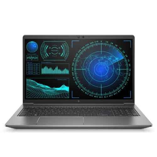 HP ZBook Power G7 324C9PA ACJ Mobile Workstation dealers in hyderabad, andhra, nellore, vizag, bangalore, telangana, kerala, bangalore, chennai, india