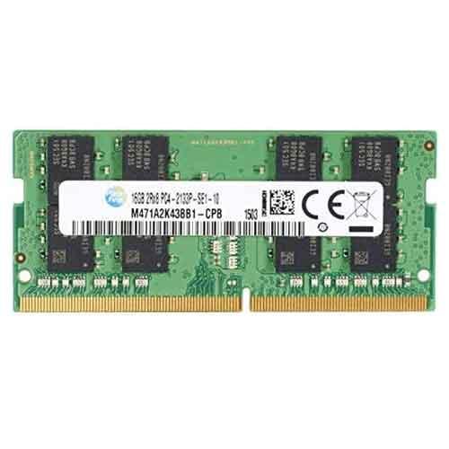 HP 3TK87AA 8GB Desktop Memory dealers in hyderabad, andhra, nellore, vizag, bangalore, telangana, kerala, bangalore, chennai, india