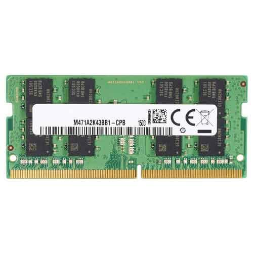HP 13L74AA 16GB Desktop Memory dealers in hyderabad, andhra, nellore, vizag, bangalore, telangana, kerala, bangalore, chennai, india