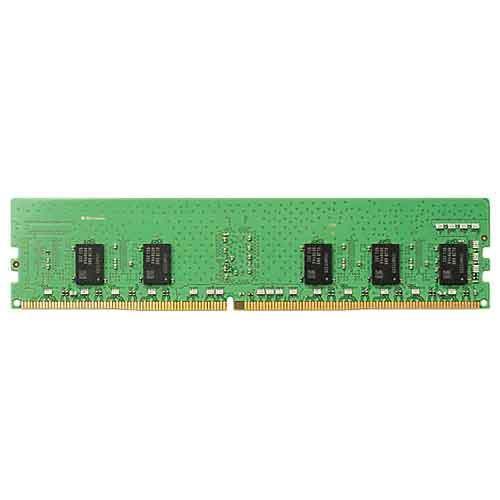 HP 4VN05AA 4GB Laptop Memory dealers in hyderabad, andhra, nellore, vizag, bangalore, telangana, kerala, bangalore, chennai, india