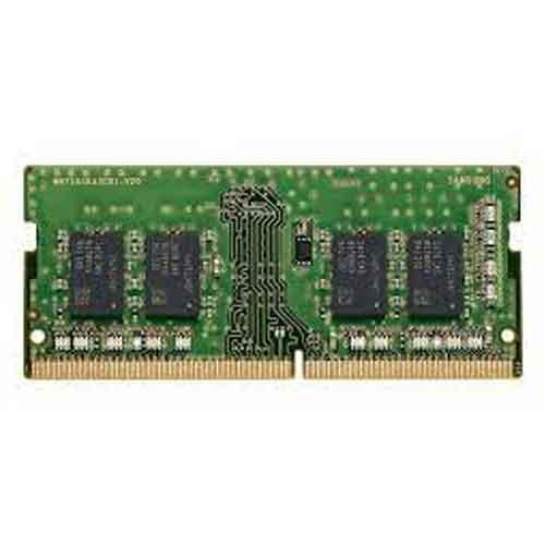 HP 286H8AA 8GB Laptop Memory dealers in hyderabad, andhra, nellore, vizag, bangalore, telangana, kerala, bangalore, chennai, india
