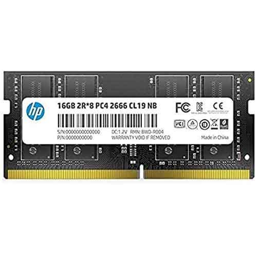 HP 7EH99AA 16GB Laptop Memory dealers in hyderabad, andhra, nellore, vizag, bangalore, telangana, kerala, bangalore, chennai, india