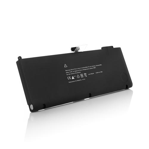 A1321 for Apple MacBook Pro 15