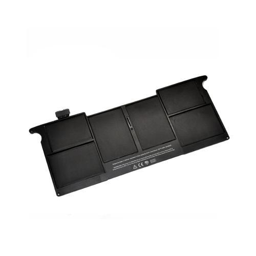 A1406 Battery Apple Macbook Air 11 price
