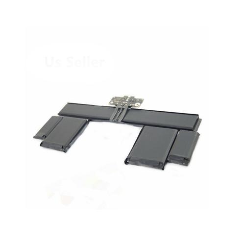 A1437 Battery For Apple MacBook Pro A1425 13.3