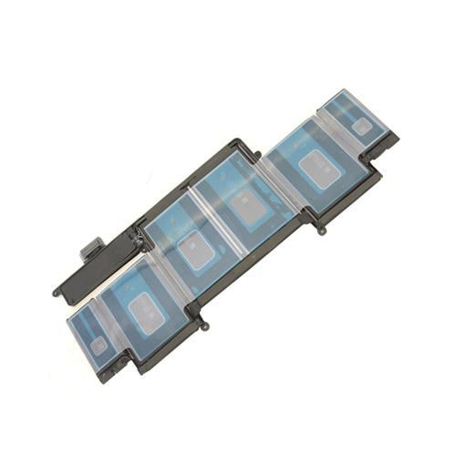 A1493 FOR APPLE MACBOOK PRO 13INCH RETINA A1502 2013 ME864 LAPTOP BATTERY price