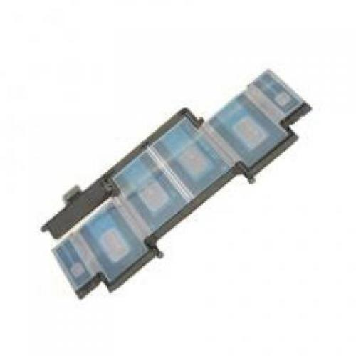 A1493 FOR APPLE MACBOOK PRO 13INCH RETINA BATTERY price
