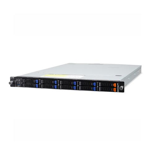Acer Altos BrainSphere R320 F5 Rack Server dealers in hyderabad, andhra, nellore, vizag, bangalore, telangana, kerala, bangalore, chennai, india