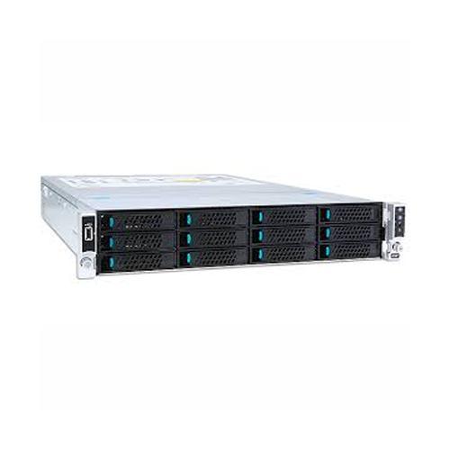 Acer Altos BrainSphereTM R369 F4 Rack server dealers in hyderabad, andhra, nellore, vizag, bangalore, telangana, kerala, bangalore, chennai, india