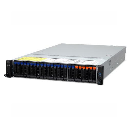 Acer Altos BrainSphereTM R385 F4 Rack server dealers in hyderabad, andhra, nellore, vizag, bangalore, telangana, kerala, bangalore, chennai, india