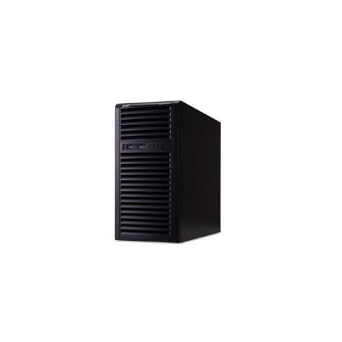 Acer Altos T110 F4 Tower Server dealers in hyderabad, andhra, nellore, vizag, bangalore, telangana, kerala, bangalore, chennai, india