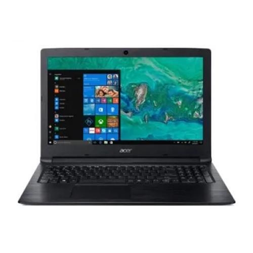 Acer Aspire 3 A315 53 Laptop price in hyderabad, chennai, tamilnadu, india