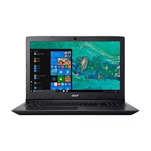Acer Aspire 3 Ryzen A315 41 Laptop price in hyderabad, chennai, tamilnadu, india