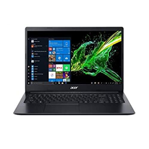 Acer Aspire 3 Thin A315 22 Laptop price in hyderabad, chennai, tamilnadu, india