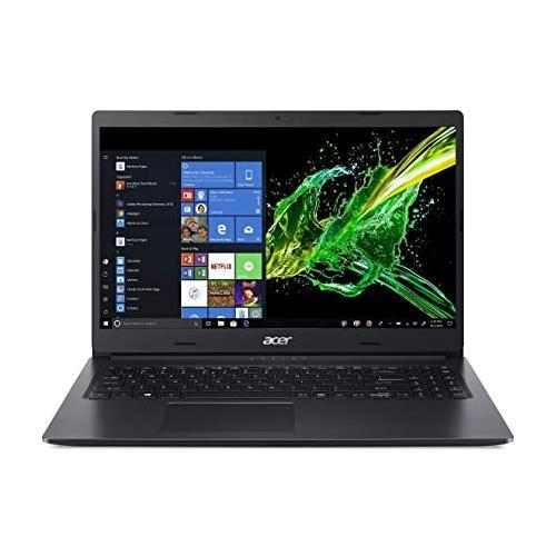 Acer Aspire 3 Thin A315 55G Laptop price in hyderabad, chennai, tamilnadu, india