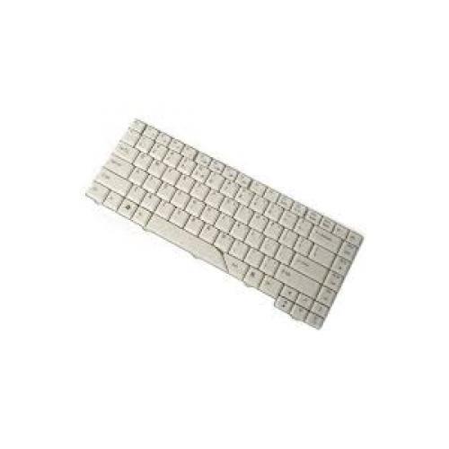 Acer Aspire 4730 Series Laptop Keyboard dealers in hyderabad, andhra, nellore, vizag, bangalore, telangana, kerala, bangalore, chennai, india