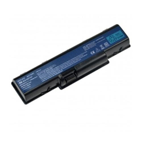 ACER ASPIRE 5516 battery price in hyderabad, chennai, tamilnadu, india
