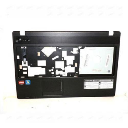 Acer Aspire 5536 Palmrest TouchPad dealers in hyderabad, andhra, nellore, vizag, bangalore, telangana, kerala, bangalore, chennai, india