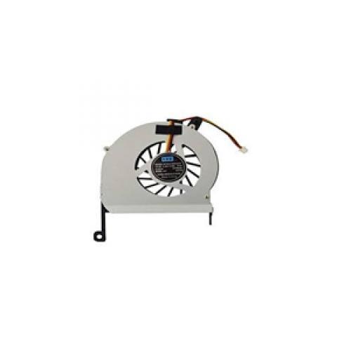 Acer Aspire 5733 Laptop Cpu Cooling Fan price in Chennai, tamilnadu, Hyderabad, kerala, bangalore
