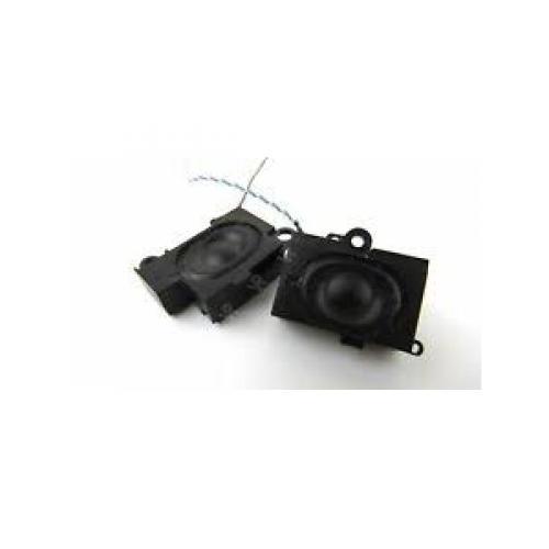 Acer Aspire 5738 Laptop Built In Internal Speaker dealers in hyderabad, andhra, nellore, vizag, bangalore, telangana, kerala, bangalore, chennai, india