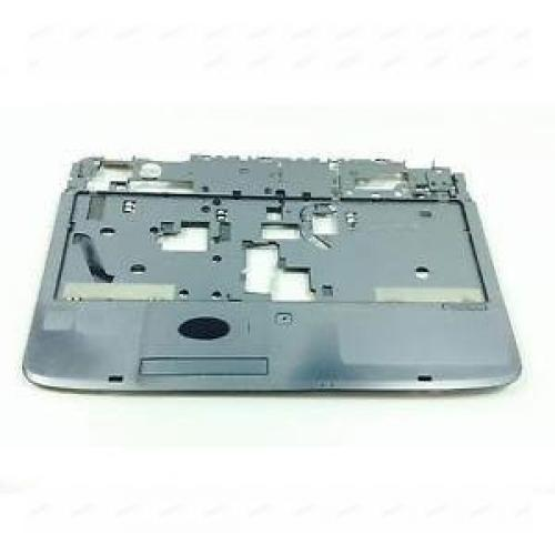 Acer Aspire 5738 Touchpad dealers in hyderabad, andhra, nellore, vizag, bangalore, telangana, kerala, bangalore, chennai, india