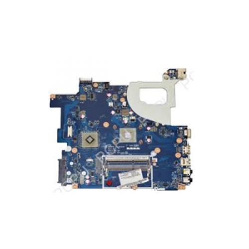 Acer Aspire 5740 Core I S989 Intel Laptop Motherboard showroom in chennai, velachery, anna nagar, tamilnadu