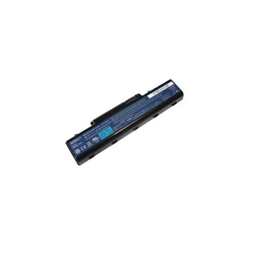 ACER ASPIRE 5740DG battery price in hyderabad, chennai, tamilnadu, india