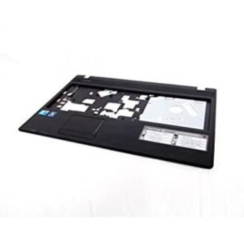 Acer Aspire 5742 Palmrest Touchpad dealers in hyderabad, andhra, nellore, vizag, bangalore, telangana, kerala, bangalore, chennai, india